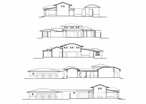 bahia iii elevations-102929121945