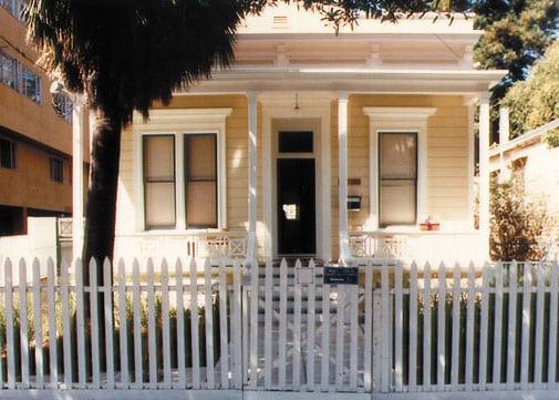 hope-house-facade