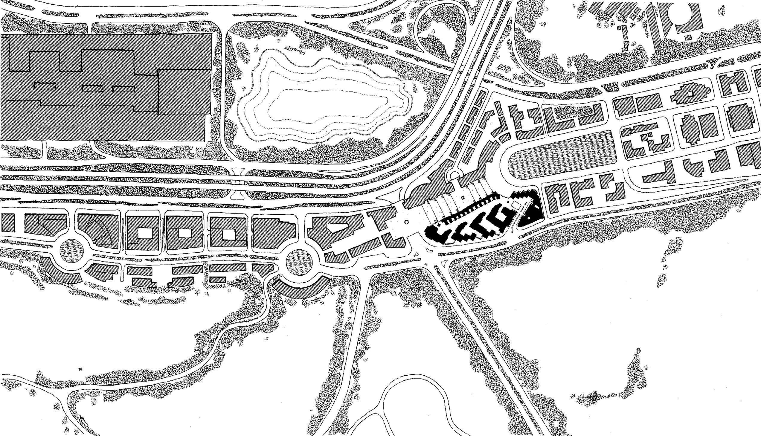 santa-fe-site-plan3WEB