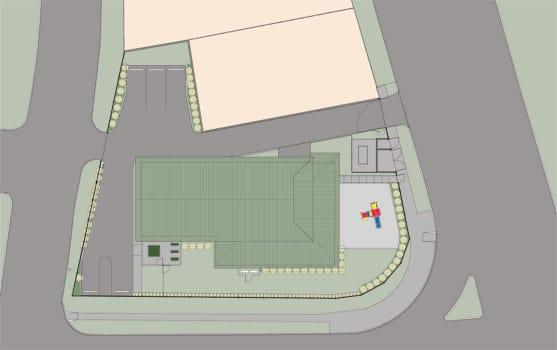 site-plan-4-6-12web-121212130150