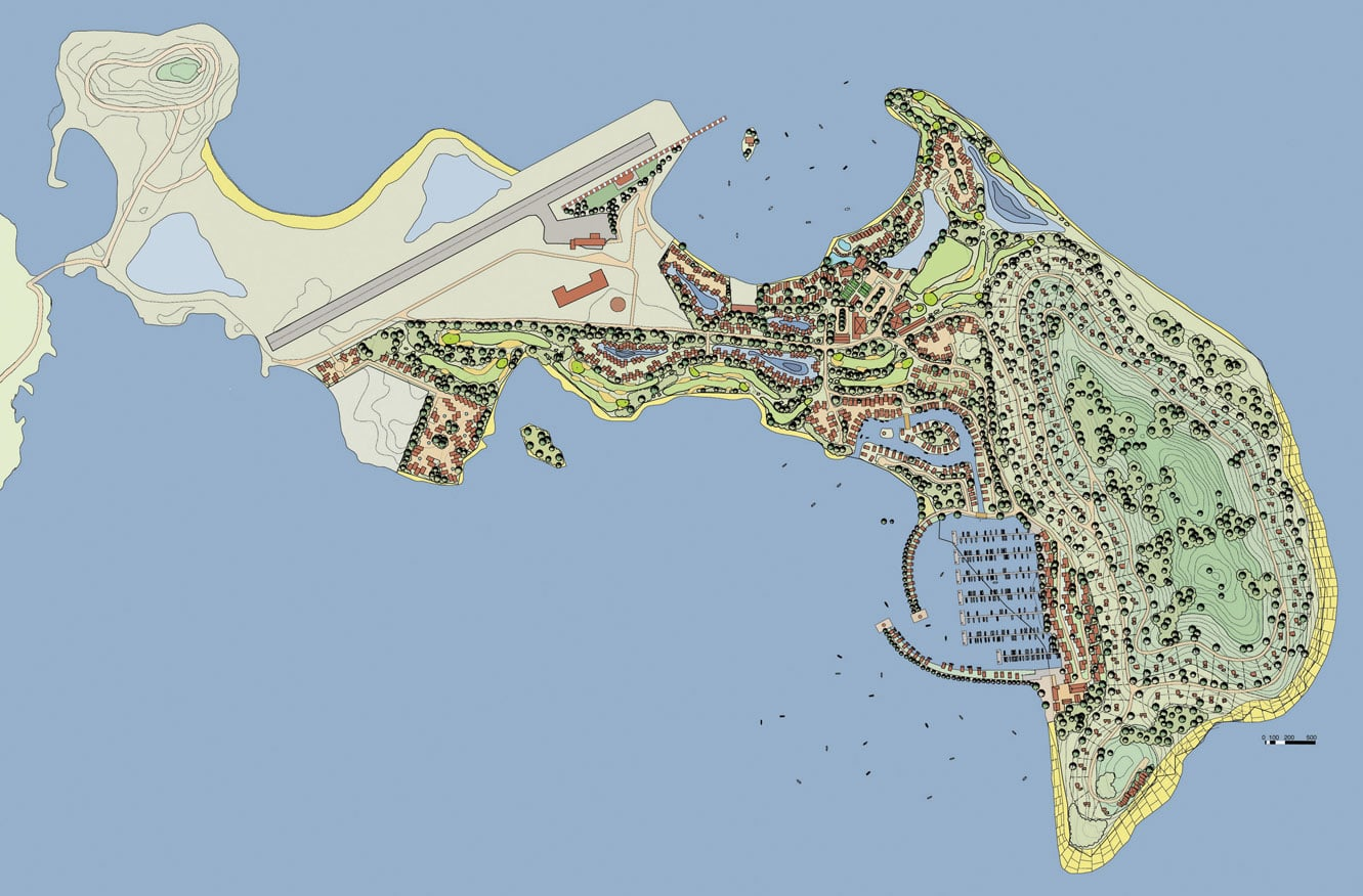 tortola-site-plansm.WEB