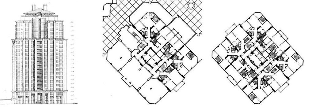 tower-elevationandplans-7