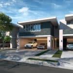 Signature-Villa Riviera Development