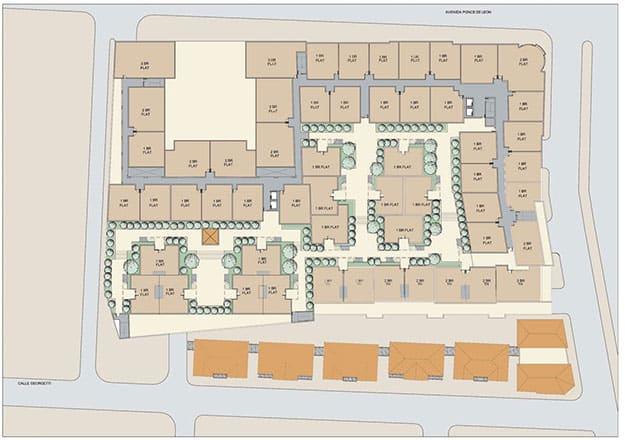 440Third-Floor-Plan