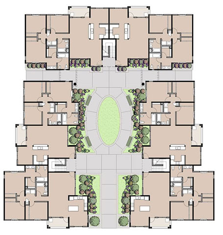 480versalles-ground-plan-WEBchk