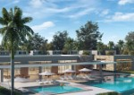 Riviera Master Planned Community - Clubhouse